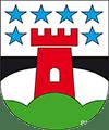 Bas-Vallon