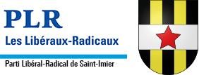 PLR St-Imier